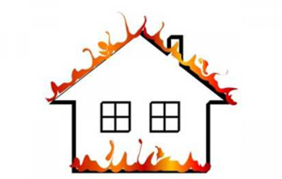fire insurance in india Types of fire insurance policies the following are some important kinds of fire insurance policies: 1 specific policy: under it, any loss suffered by the assured is.